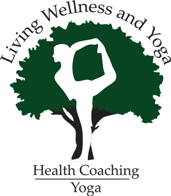 living wellness health coaches